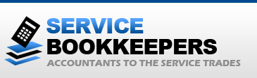 Service Bookkeepers